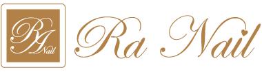 Ra Nail (ラ・ネイル)