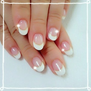 BeautyPlus_20150716233513_fast